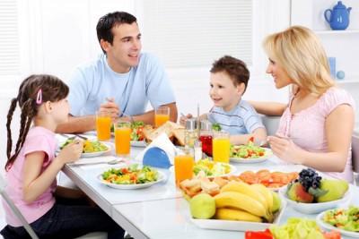 Особенности правильного питания детей - 32.jpg