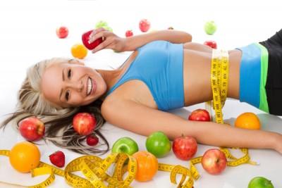 Здоровое питание, диета - 33.jpg