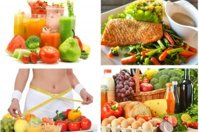 Здоровое питание, диета - 34.jpg