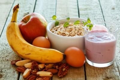Здоровое питание, диета - 22.jpg