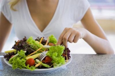 Правильное 5 разовое питание способствует ли похудению? - 36.jpg