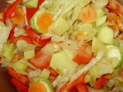 Овощное рагу с картофелем и яблоками - 10_ovownoe_ragu_s_kartofelem_i_jablokami.jpg