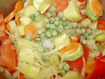 Овощное рагу с картофелем и яблоками - 11_ovownoe_ragu_s_kartofelem_i_jablokami.jpg