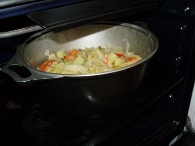 Овощное рагу с картофелем и яблоками - 12_ovownoe_ragu_s_kartofelem_i_jablokami.jpg