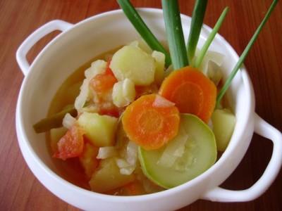 Овощное рагу с картофелем и яблоками - 13_ovownoe_ragu_s_kartofelem_i_jablokami.jpg