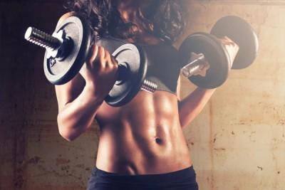 Fit: спортивное питание - 39.jpg