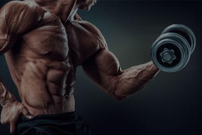 Fit: спортивное питание - 38.jpg