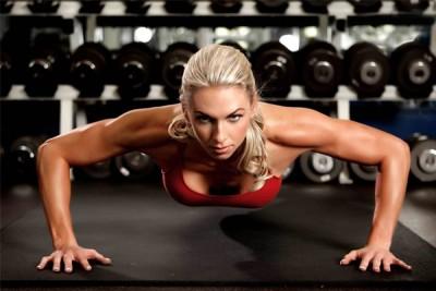 Ironman: спортивное питание - 42.jpg