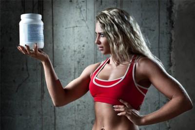 Атлет: спортивное питание - 45.jpg
