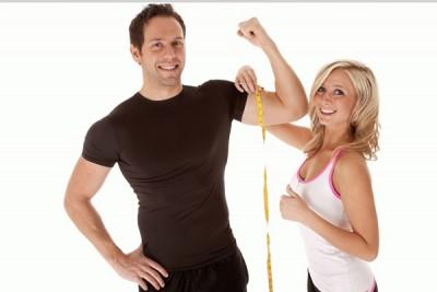 Глюкозамин спортивное питание, что это и с чем его едят? - 47.jpg