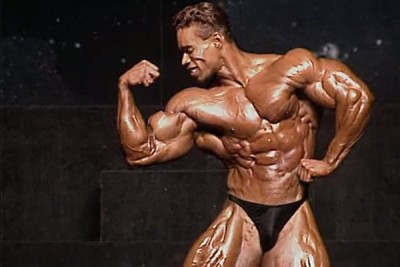 Kevin Levrone: спортивное питание - 51.jpg