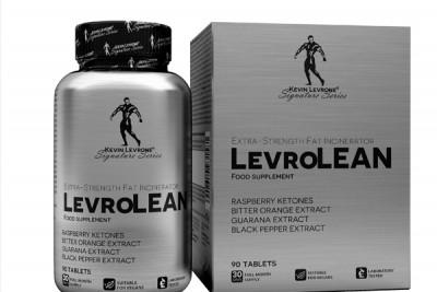 Kevin Levrone: спортивное питание - 52.jpg