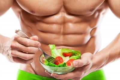 Фитнес рецепты, правильное и здоровое питание  - 53.jpg