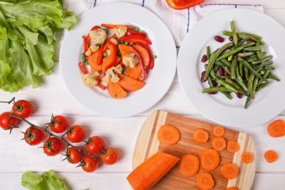 Фитнес рецепты, правильное и здоровое питание  - 54.jpg