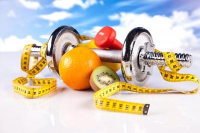 Правильное питание и спорт - 55.jpg