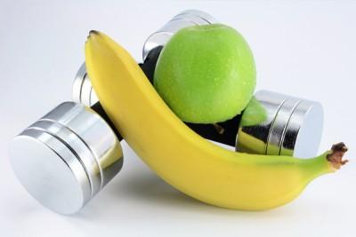 Правильное питание и спорт - 56.jpg
