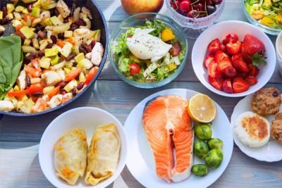 Правильное питание для набора веса у девушек - 58.jpg