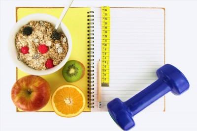 Правильное питание для набора веса у девушек - 49.jpg