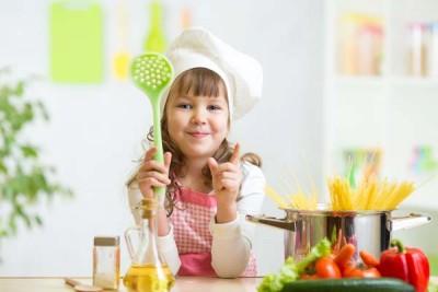 Организация правильного питания для детей дошкольного возраста - 63.jpg