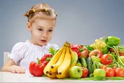 Организация правильного питания для детей дошкольного возраста - 61.jpg