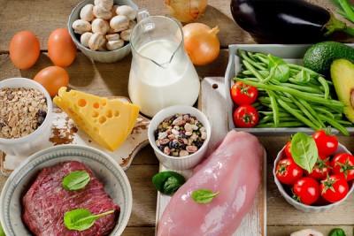 Сочетание продуктов при правильном питании - 65.jpg