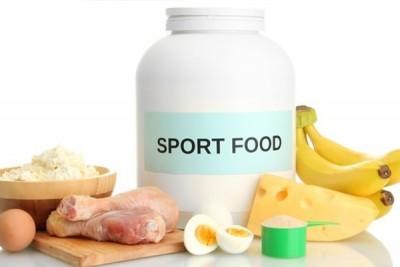 Что такое спортивное питание? - 71.jpg