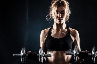 Pitprofi – спортивное питание - 78.jpg