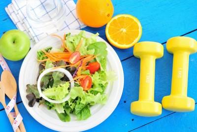 Раздельное питание для женщин для похудения - 76.jpg