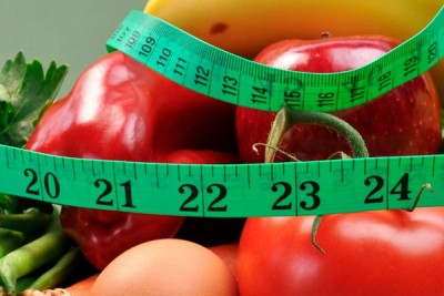 Раздельное питание для женщин для похудения - 74.jpg