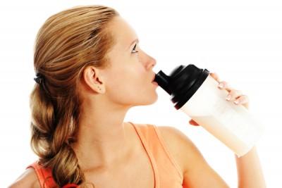 Как правильно принимать спортивное питание? - 79.jpg