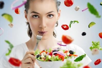 Питание для поддержания красоты кожи лица - 85.jpg