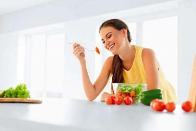 Правильное питание для похудения живота - 88.jpg