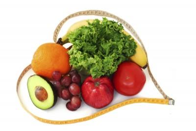 Правильное питание для похудения живота - 87.jpg