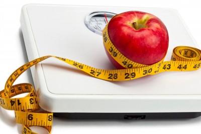 Принципы правильного питания для похудения - 89.jpg