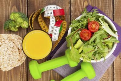 Принципы правильного питания для похудения - 90.jpg
