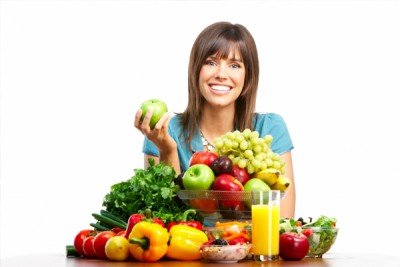 Герберт Шелтон: основы правильного питания - 93.jpg