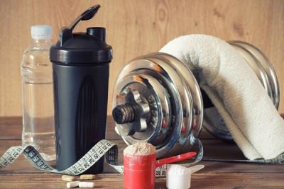 Спортивное питание Maxler - 98.jpg