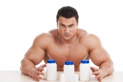 Спортивное питание: протеин - 103.jpg