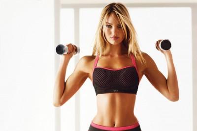 Жиросжигатели: спортивное питание для девушек - 108.jpg