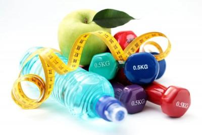 Жиросжигатели: спортивное питание для девушек - 109.jpg