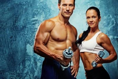 Жиросжигатели: спортивное питание - 120.jpg