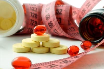Жиросжигатели: спортивное питание - 119.jpg