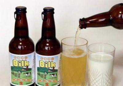 Кисельные берега и молочное пиво - 8.jpg