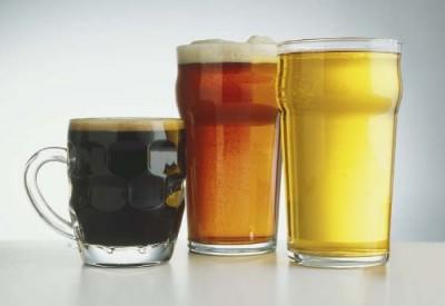 Кисельные берега и молочное пиво - 10.jpg