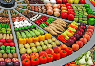 Отбракованные овощи в дело, даже если они из Антарктиды - 8.jpg