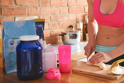Спортивное питание Fit Health - 122.jpg