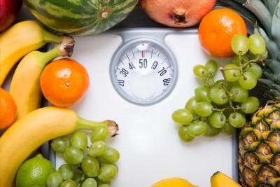 Организация питания для снижения веса - 127.jpg
