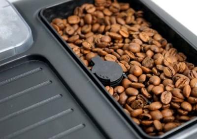 Автоматическая кофемашина Bosch VeroCup 100 - 8.jpg