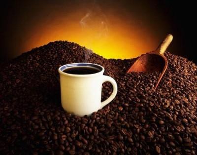 Кофе оказывается канцероген: доказано судом. Обязаны указывать на упаковке - 9.JPG