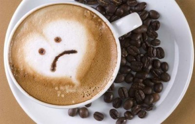 Кофе оказывается канцероген: доказано судом. Обязаны указывать на упаковке - 10.jpg